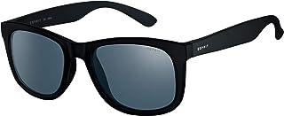 Esprit Unisex Sunglasses Cateye - Black -ET39082-538-size 51-19-138mm
