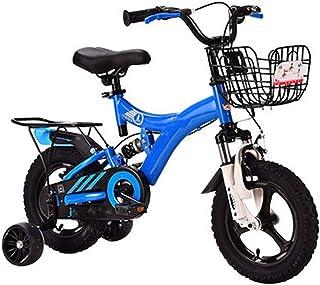 Amazon.es: pingbo - Bicicletas / Bicicletas infantiles y ...