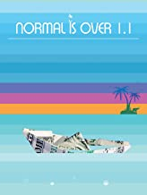 normal is over the movie