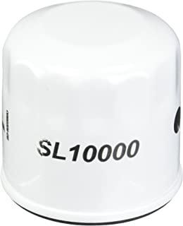 WIX WL10000 Automotive Filter