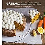 Gâteaux aux légumes (Cuisine)