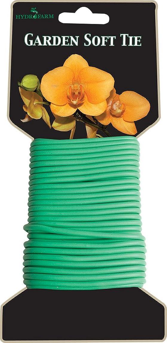 Hydrofarm HGST Garden Soft Tie