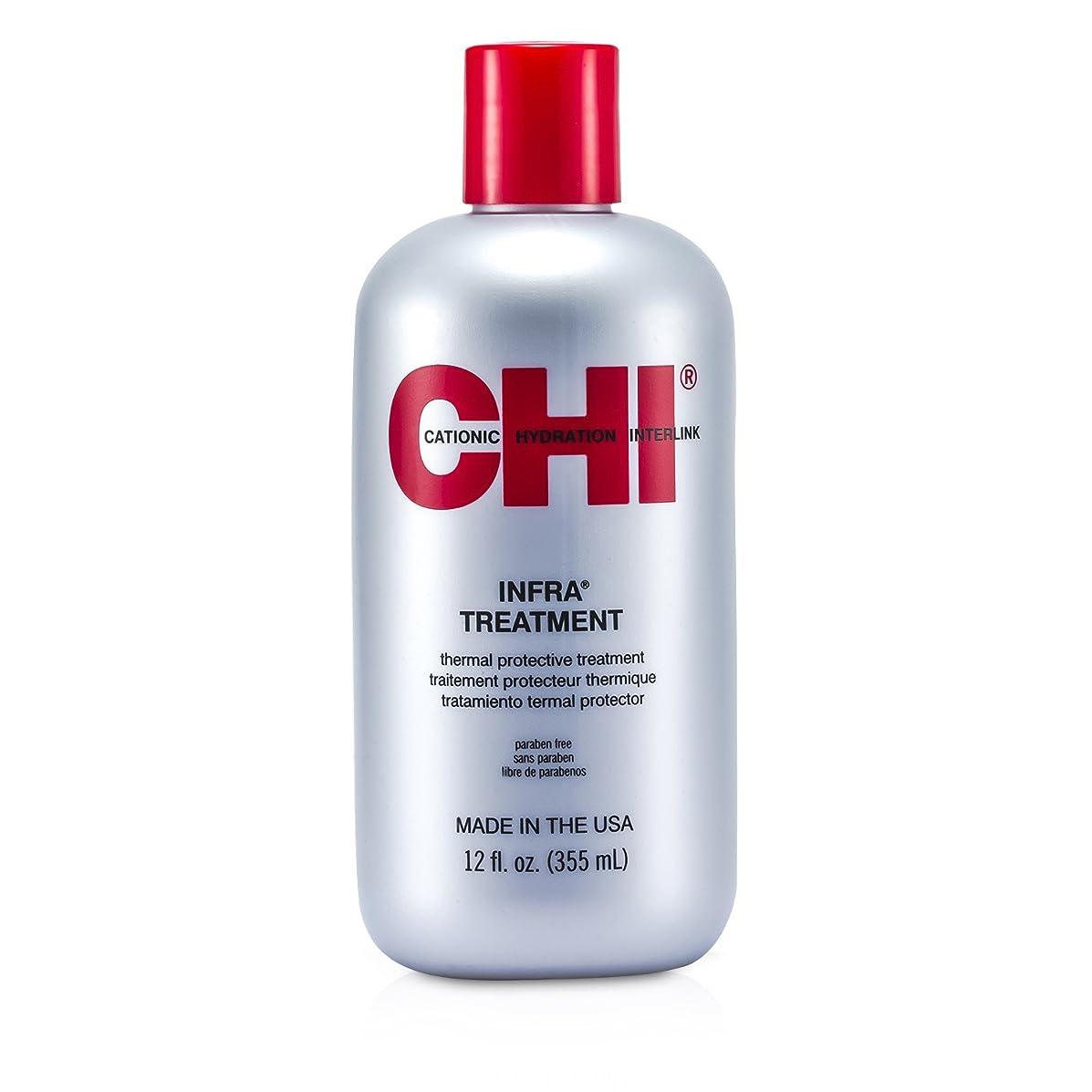 ローラー箱無駄にCHI Infra Thermal Protective Treatment 355ml/12oz並行輸入品