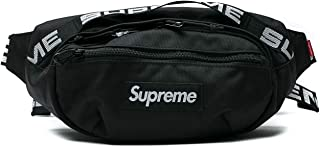 enorme sconto 609e9 6b385 Amazon.it: Supreme - 3 stelle e più