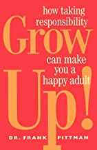 Best grow up price Reviews