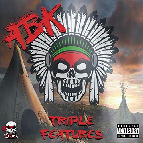 Abk Triple Features [Explicit]