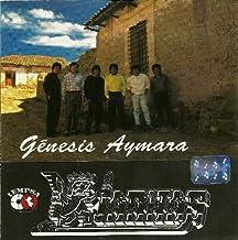 Genesis Aymara
