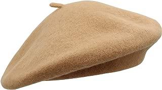camel beret