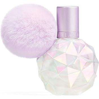 Ariana Grande MOONLIGHT EDP 100 ml/3.4 Fl oz
