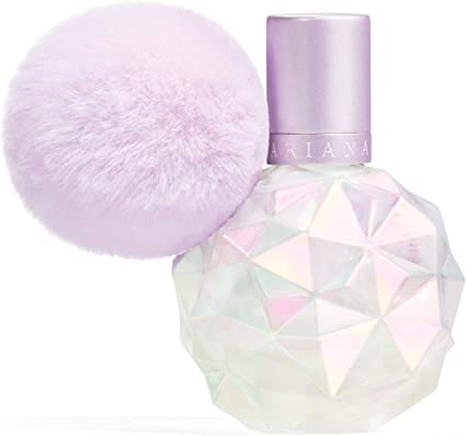 Ariana Grande Moonlight Perfume para mujer, 100 ml