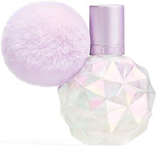 Ariana Grande Moonlight - Perfume para mujer 100 ml