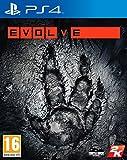 Evolve [import anglais]