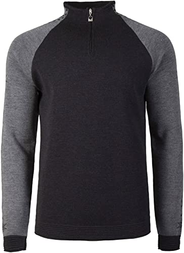 Dale of Norway Geilo Sweat Homme
