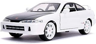 Jada 1: 24 JDM - '95 Honda Integra Type R