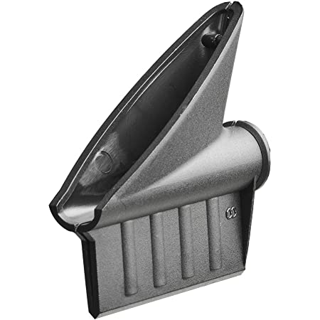 (STRAIGHT/ストレート) コルゲートチューブ用挿入工具 5~10(mm) 35-1900