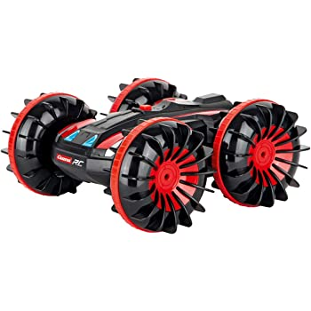 Carrera RC All-Terrain Stunt Car 370160131 Ferngesteuertes Auto