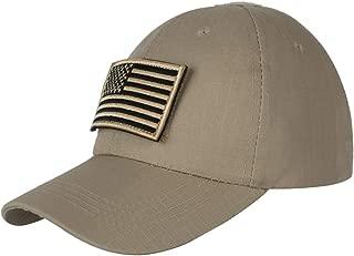 UNDERGROUND Kulture MIMETICO metallo Snapback Cappellino