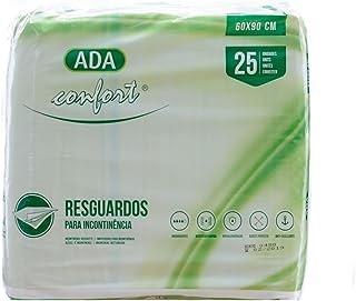 comprar comparacion Ada 60x90 empapador, Sin género, blanco, 60x90