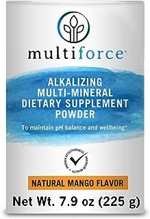 Best body balance life force international Reviews
