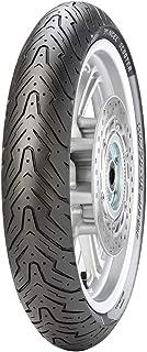 Pirelli 2769900 110/70/R13 48P   E/C/73dB   Ganzjahresreifen