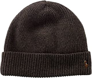 bbd6e9bd49c Amazon.com  Polo Ralph Lauren - Hats   Caps   Accessories  Clothing ...