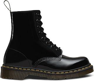 Mujer Botas Martens esDr Amazon Airwair Zapatos Para R534jALq