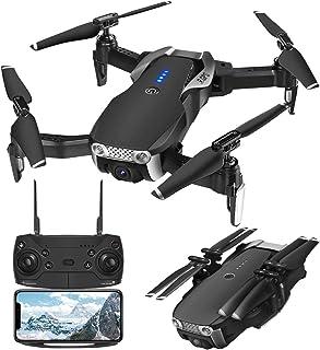 EACHINE E511S Drone con Camara HD Drone con Camara Profesion
