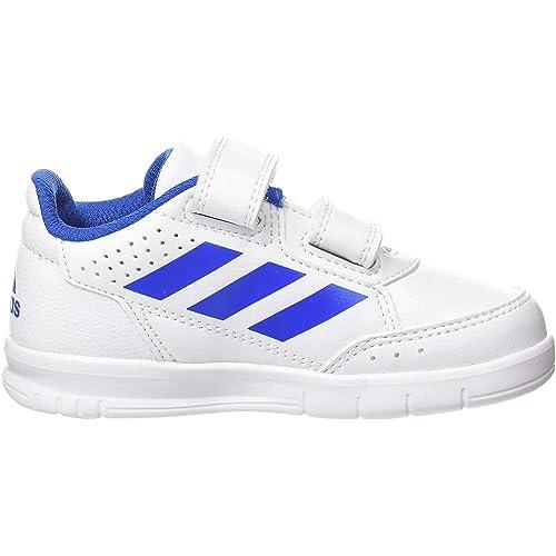 chaussures garcon 25 adidas