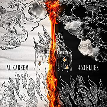 453 Blues