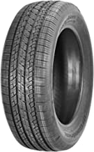 BFGoodrich Traction T/A T All-Season Tire – 235/55R16 96T