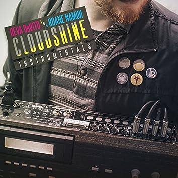 Cloudshine Deluxe (Instrumentals)