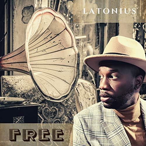 The Latonius