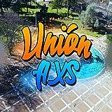 Unión (feat. AJ, AMA, Berti AKA, B-Boy, Facundo Juarez, Lihué, Soul, Tacho Flex, Winchesta & Zeta)