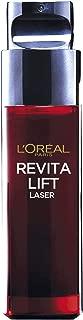 L'Oreal Paris Dermo Expertise Serum Anti-edad Revitalift Laser Efecto Piel Nueva, con Proxylane - 30 ml