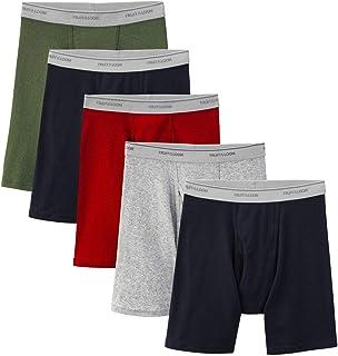 Fruit Of The Loom Underwear Set For Men