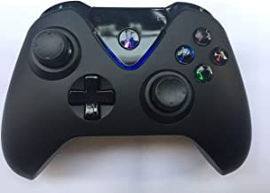 Wireless Controller for Xbox One, Lyyes Xbox One Controller Compatible with X-one/PC / PS3/Android (Third Party Product)
