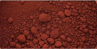 Cornelissen : Dry Pigment : 15ml : Red Ochre