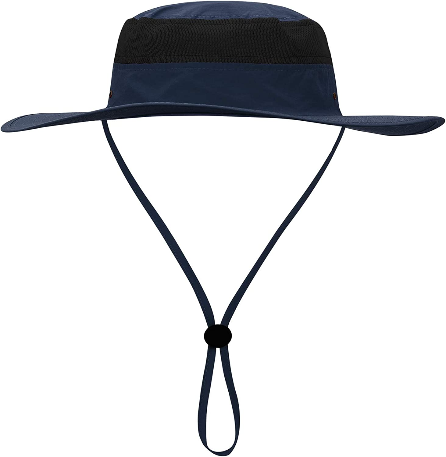 Many popular brands Fishing Hats for Women Beach Men 67% OFF of fixed price Wide UV Protection Sun