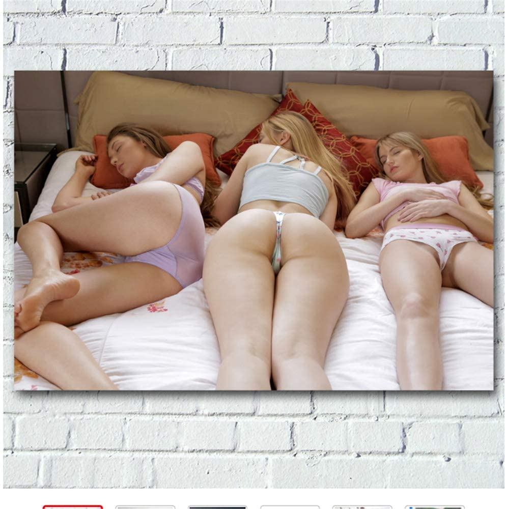 telugu web sex videos