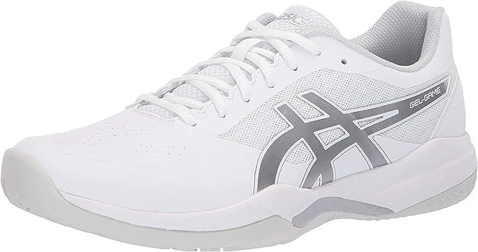 Amazon.com   ASICS Men's Gel-Game 7 Tennis Shoes   Tennis ...
