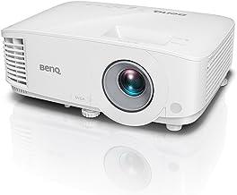 Proyector BenQ MS550 para oficina 3600 lúmenes SVGA HDMI
