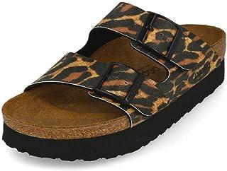 Birkenstock 1017617 womens Fashion Sandals