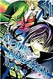 C0DE:BREAKER(11) (週刊少年マガジンコミックス)