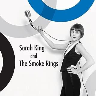 sarah king and the smoke rings