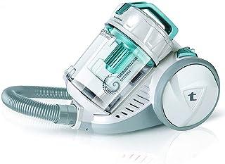 Amazon.es: Taurus - Aspiradoras de trineo / Aspiradoras: Hogar y ...