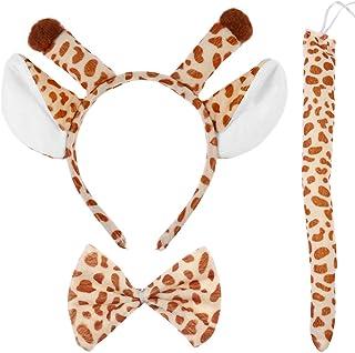 Amazon.es: Envío internacional elegible - Disfraces con accesorios ...
