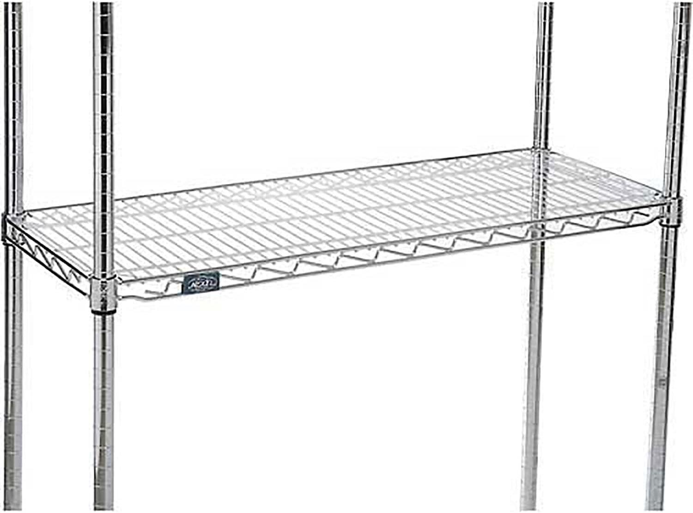 48 x 18 Shelf Super-cheap Liner 1 Portland Mall 16