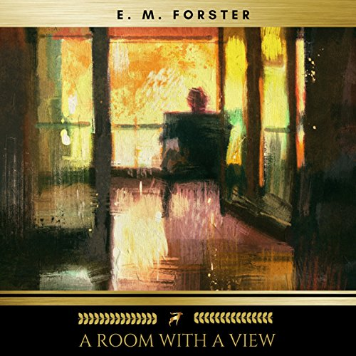 A Room with a View                   By:                                                                                                                                 E. M. Forster                               Narrated by:                                                                                                                                 Claire Walsh                      Length: 7 hrs and 3 mins     42 ratings     Overall 3.9