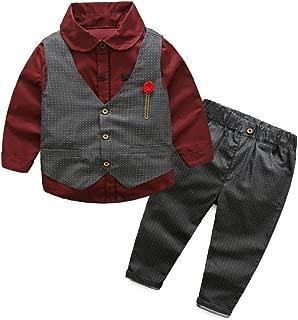 vaqueros clothing