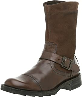 Kenneth Cole Reaction Men's Salary Cap Boot
